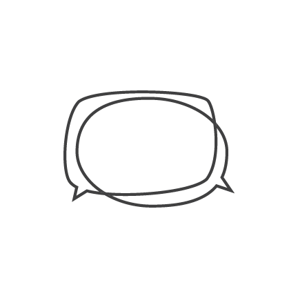 Brand Knew logo