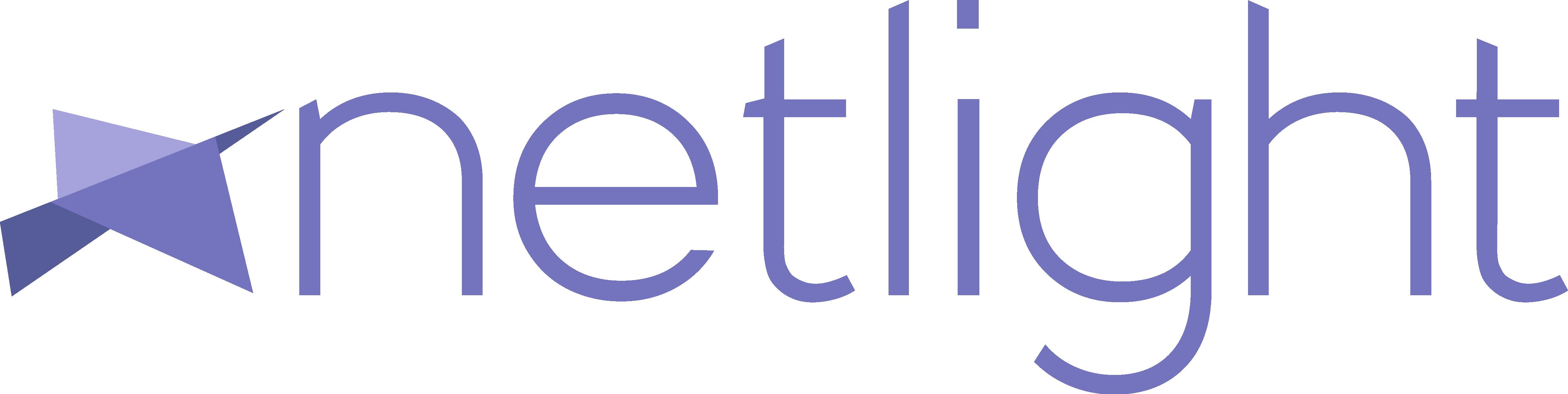 Netlight logo