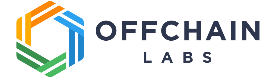 Offchain Labs logo