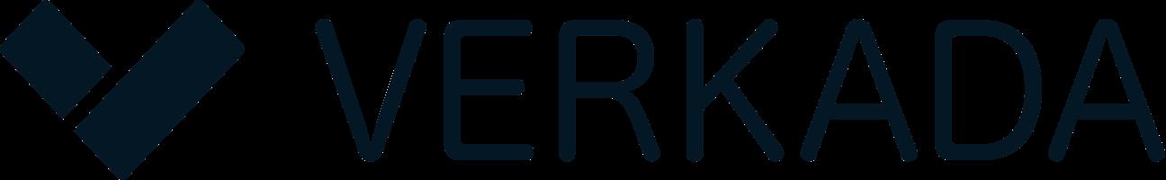 Verkada logo