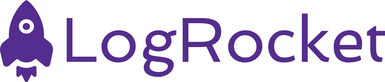 LogRocket logo