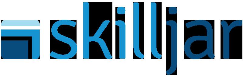 Skilljar logo