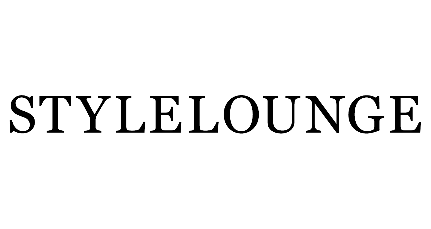 StyleLounge logo