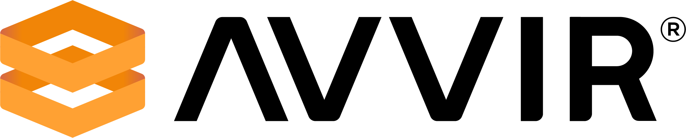 Avvir logo