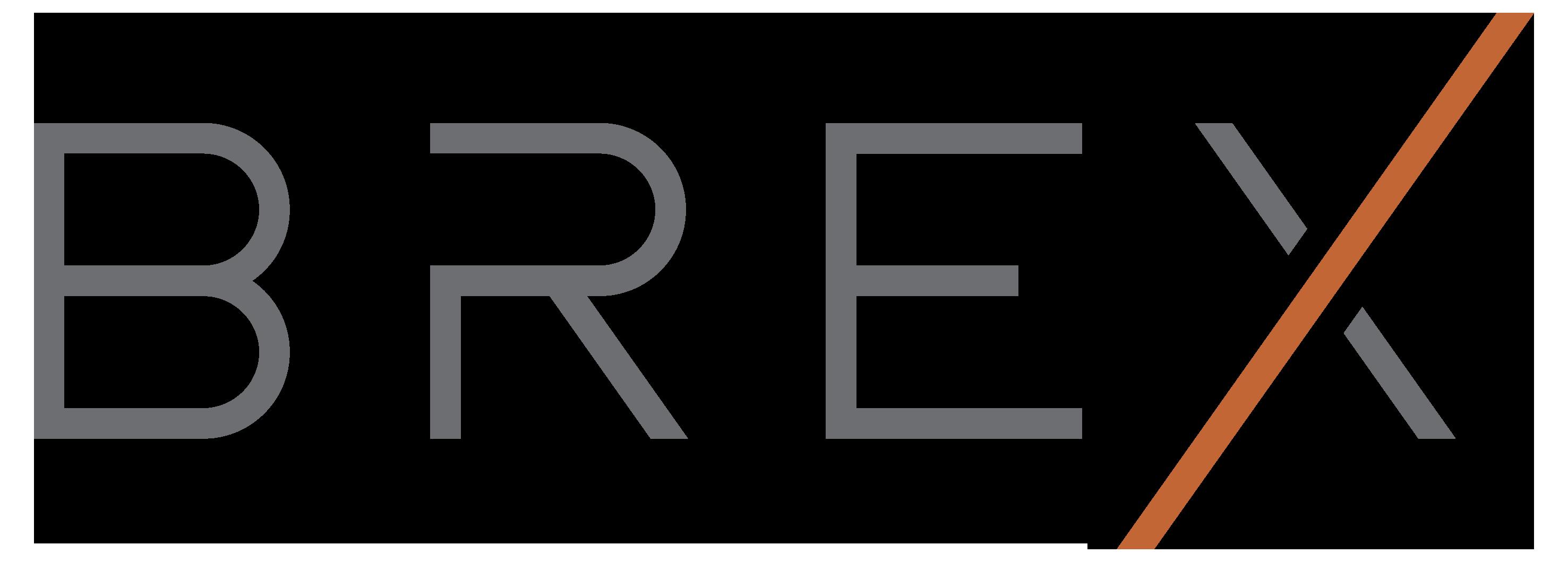 Brex Inc logo