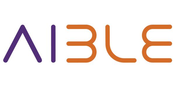 Aible logo