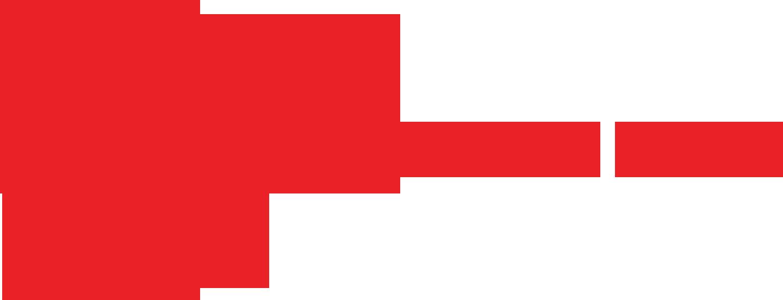 Credigy logo