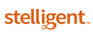 Stelligent Systems, LLC logo
