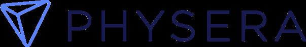 Physera logo