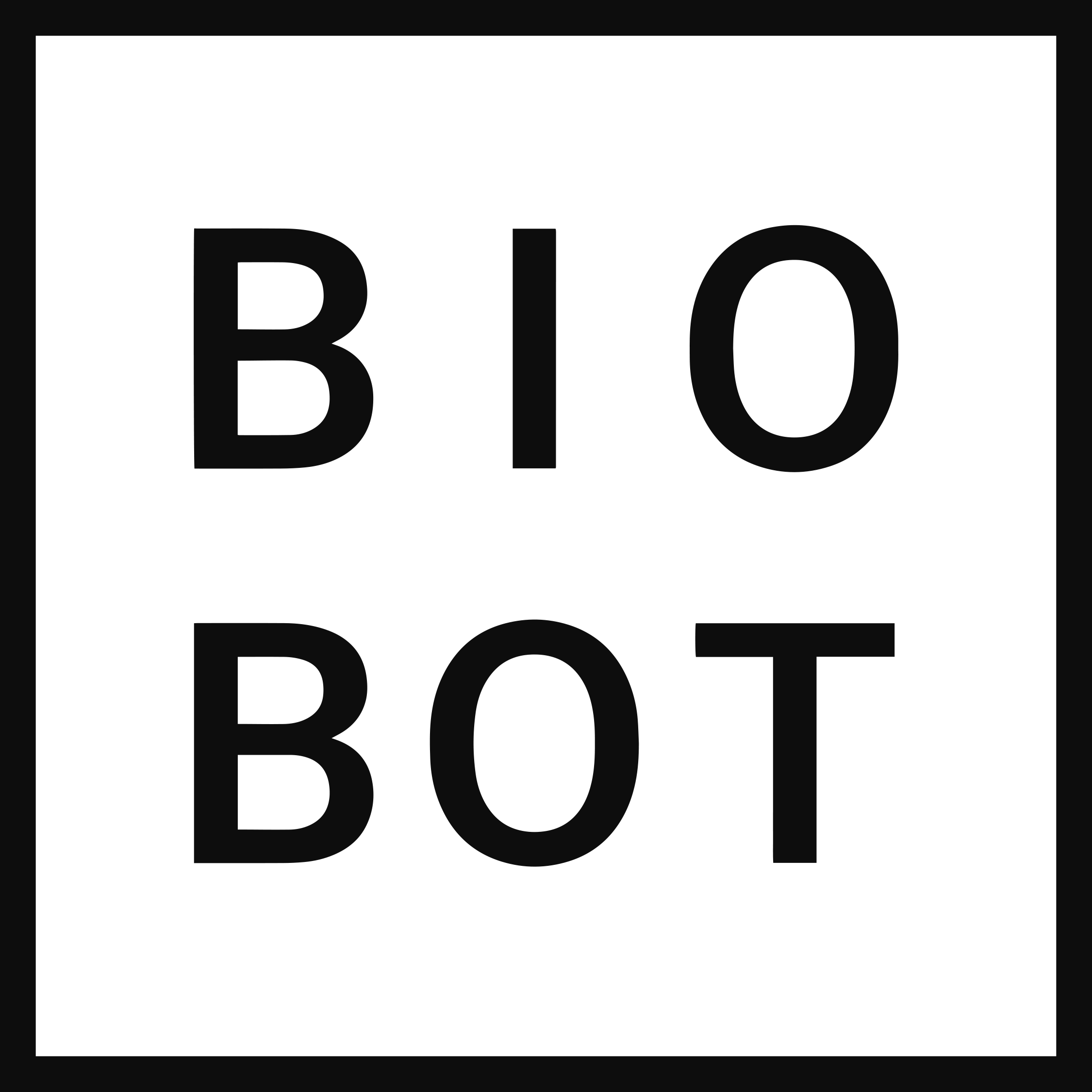 Biobot Analytics logo