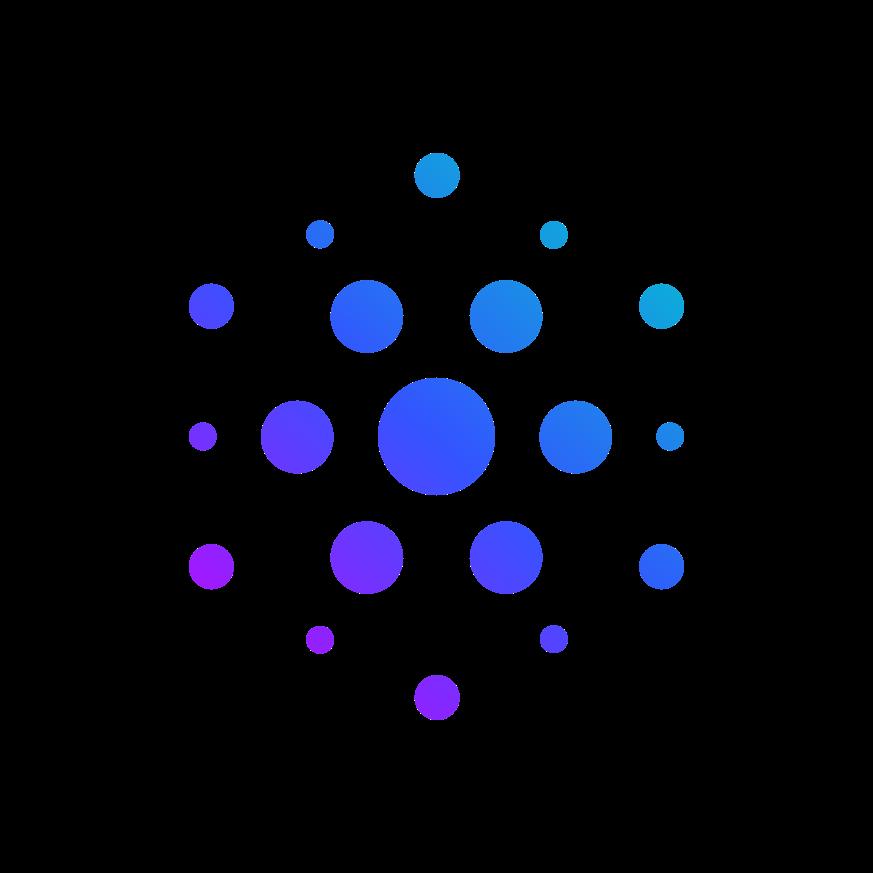 Flowmill logo