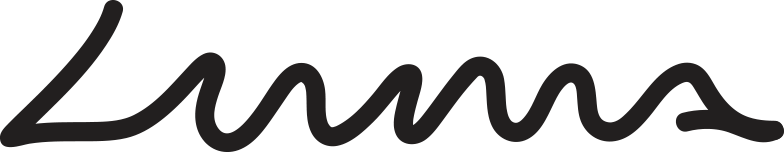 Luma Pictures logo