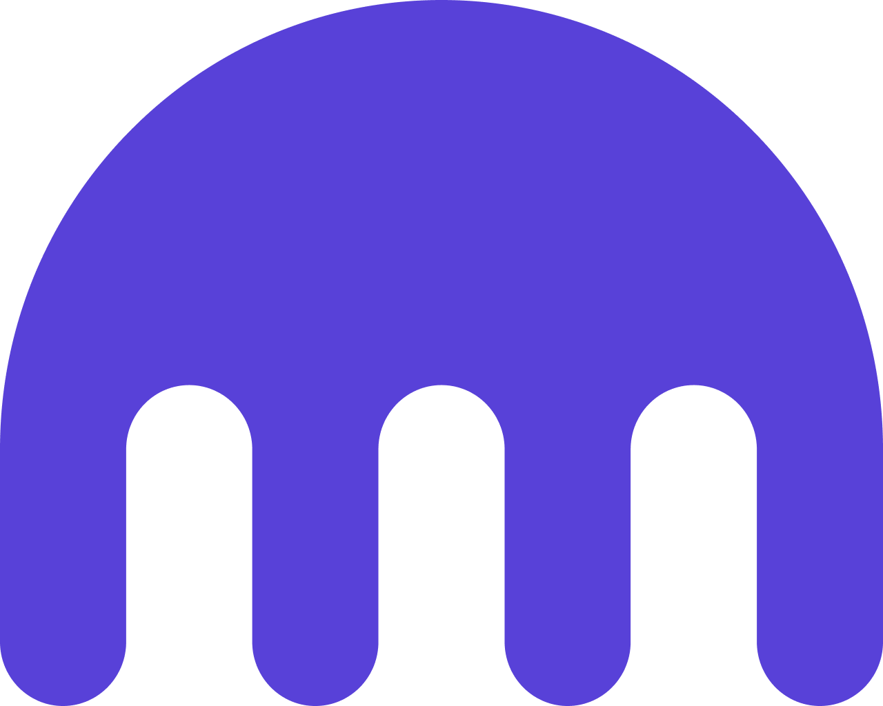 Senior Mobile Software Engineer - Cryptowatch