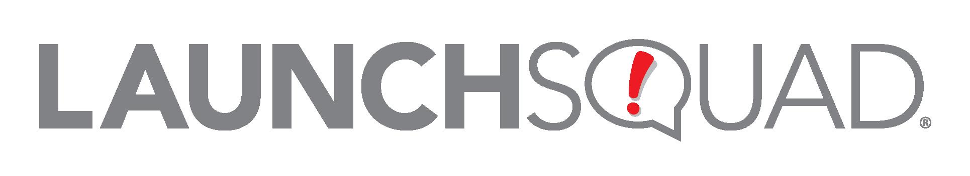LaunchSquad logo