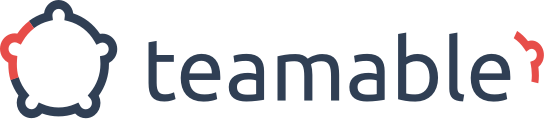 Teamable logo