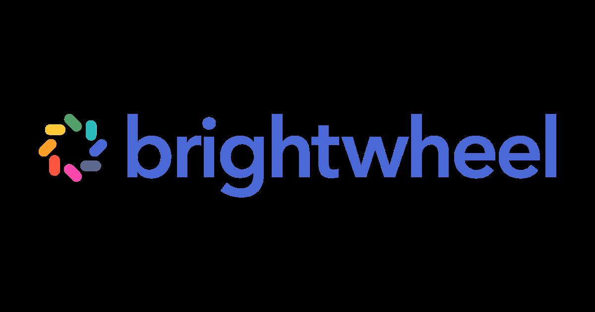 Brightwheel