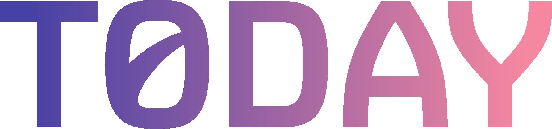 T0DAY logo