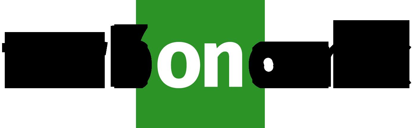 Turbonomic logo
