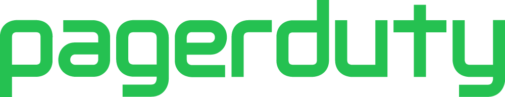 PagerDuty - Solutions Consultant - San Francisco