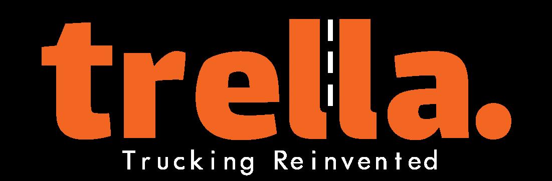 Trella logo