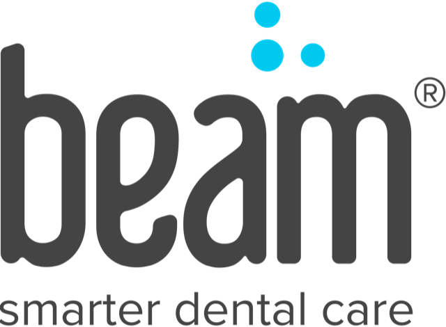 Beam Dental logo