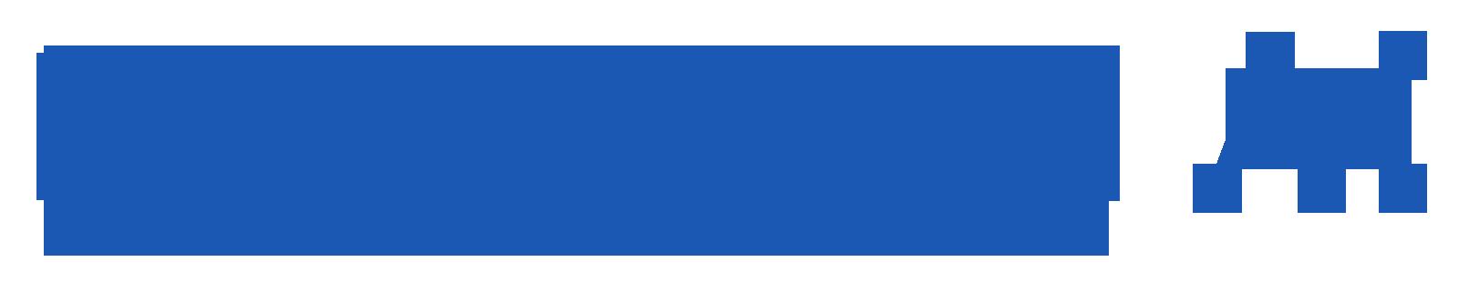 DeepFraud AI logo