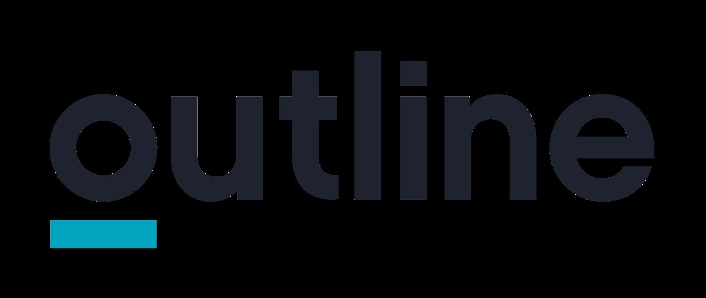 Outline Insurance logo