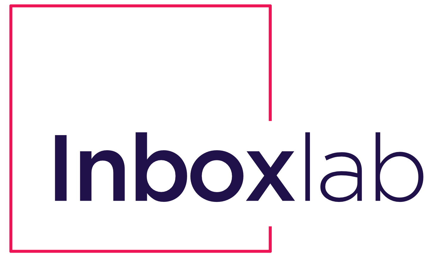 Inboxlab logo