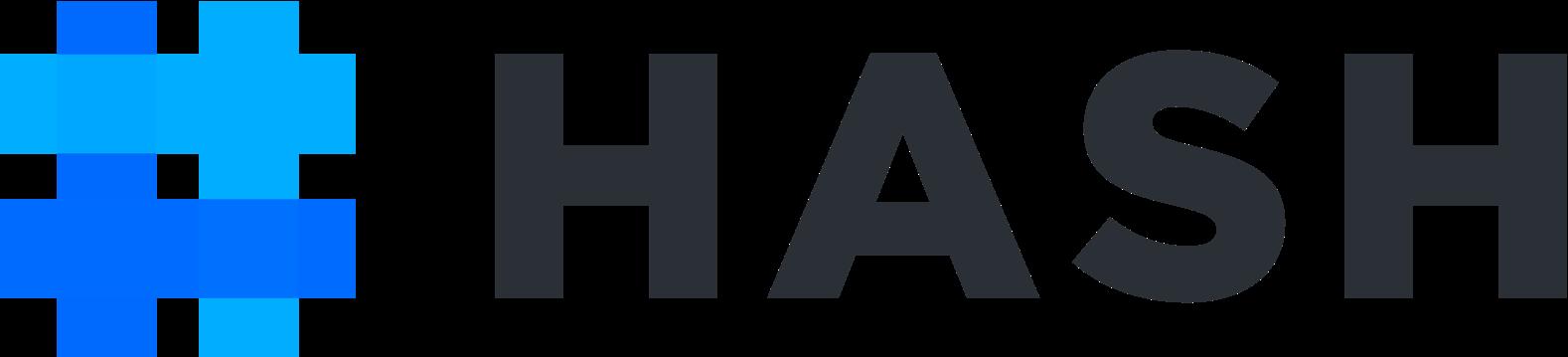 HASH/SOHO logo
