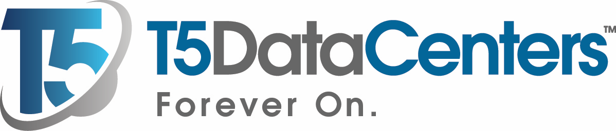 T5 Data Centers - Contract Support Administrator
