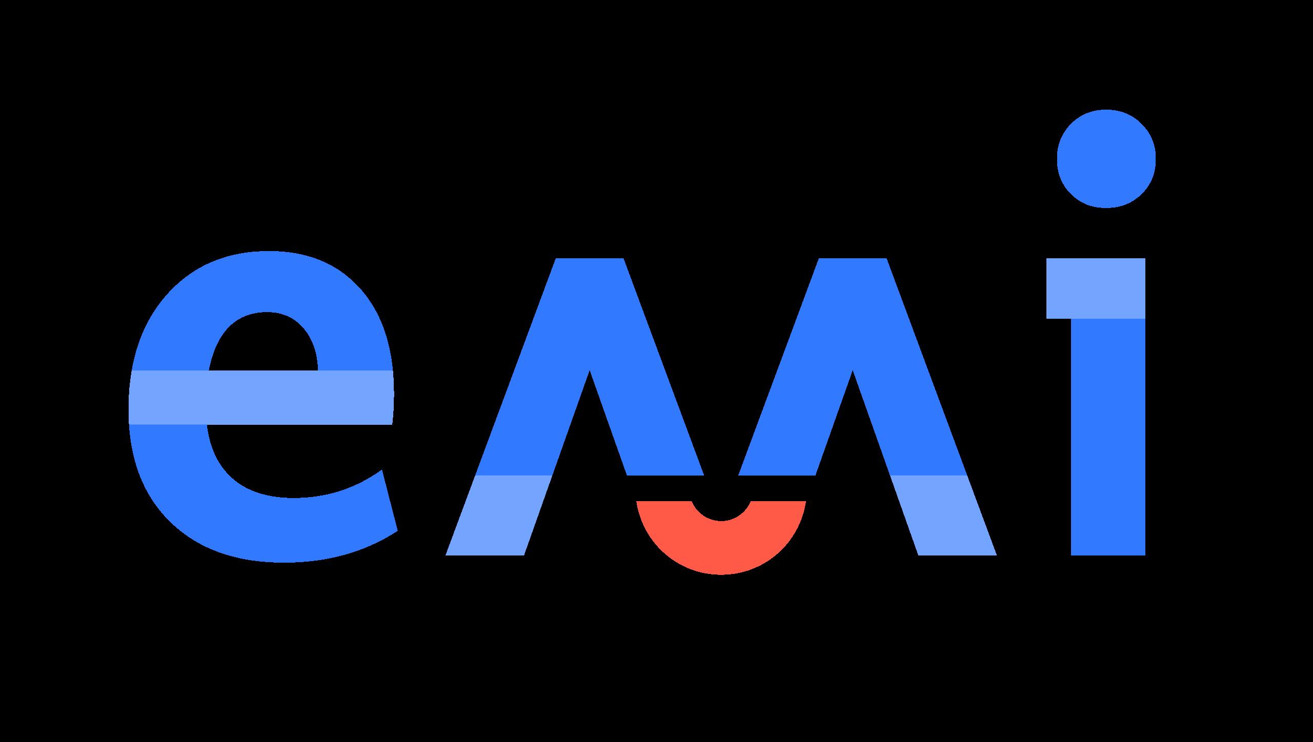Emi Labs logo