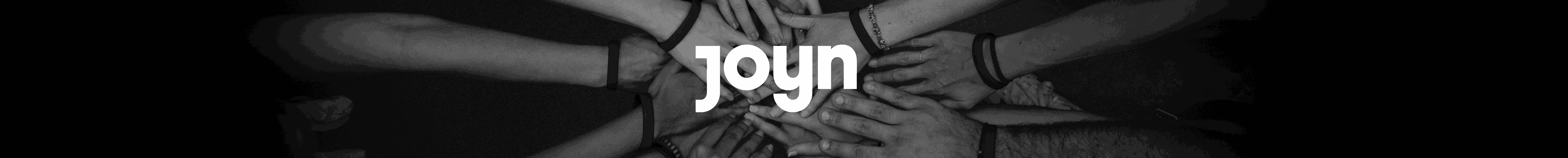 Joyn GmbH logo