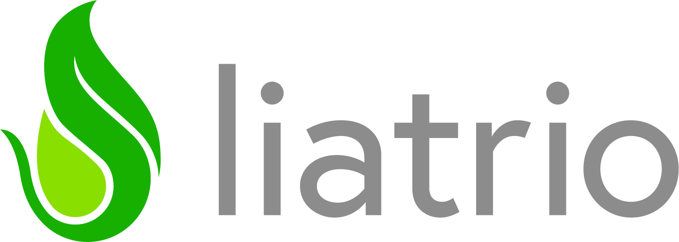 Liatrio, Inc. logo