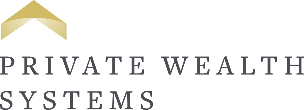 Private Wealth Systems logo