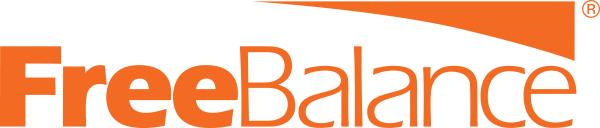 FreeBalance logo
