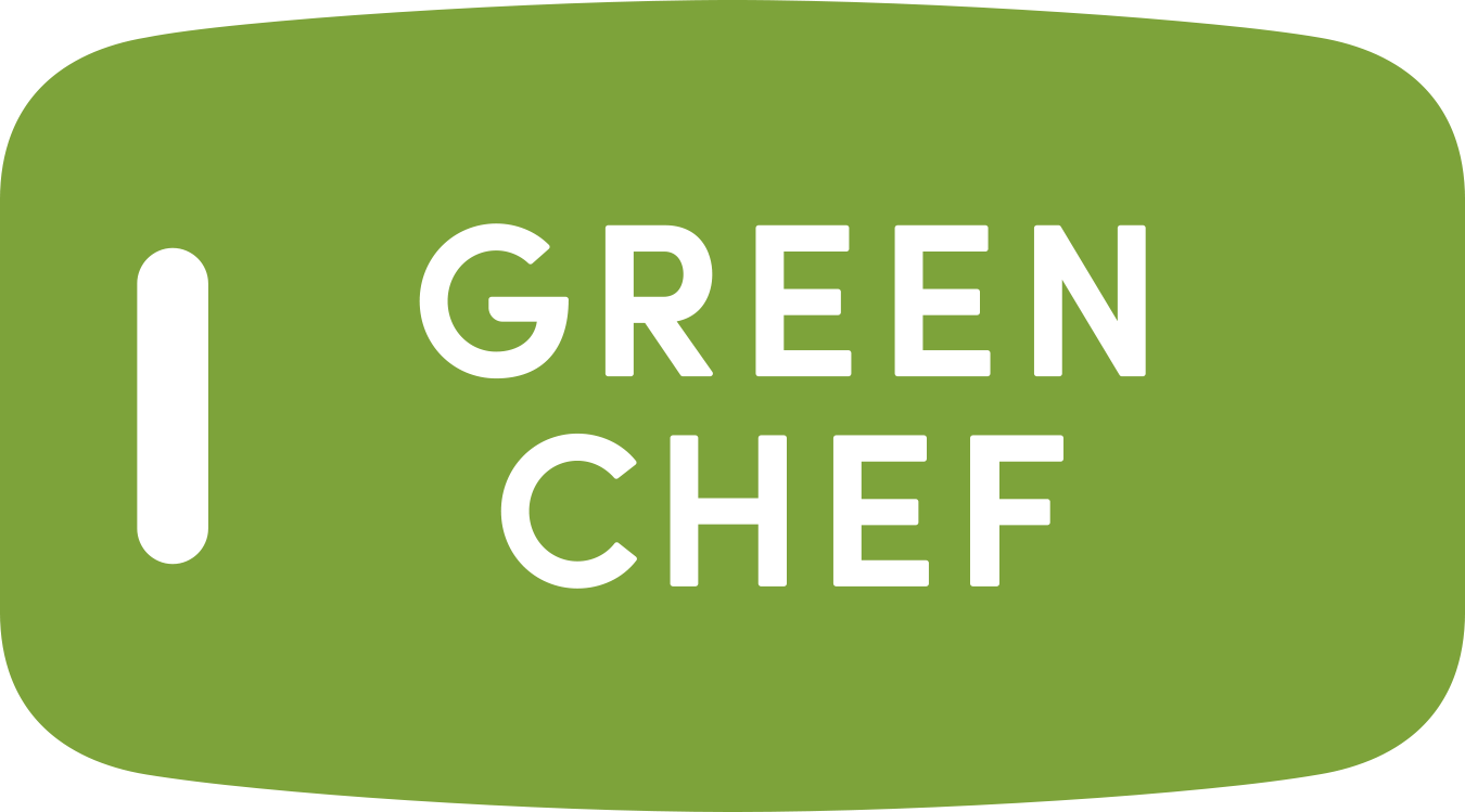 Image result for green chef