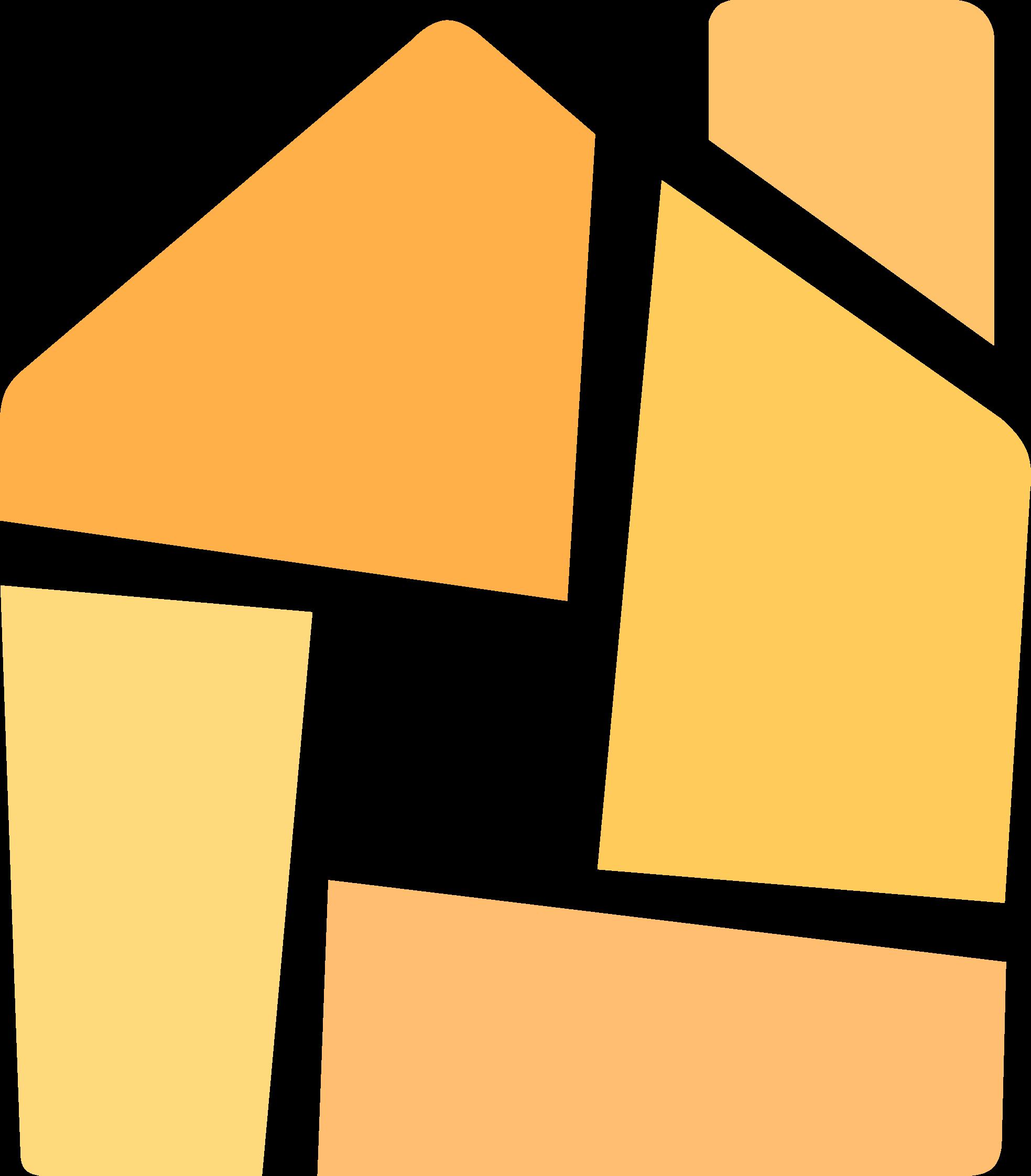 HubHaus Inc logo