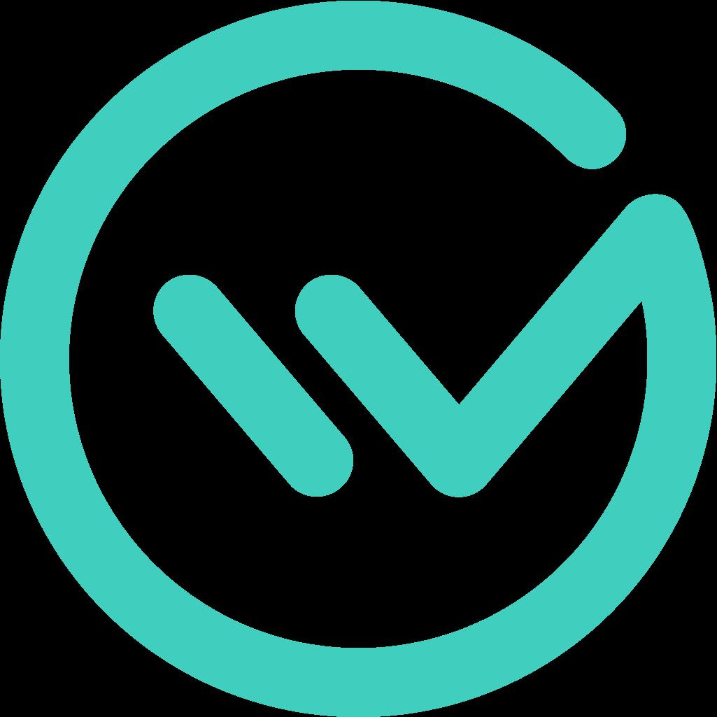 WorkWhile logo