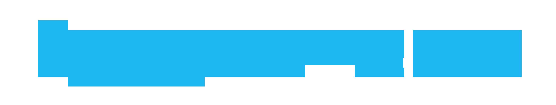Bigscreen logo
