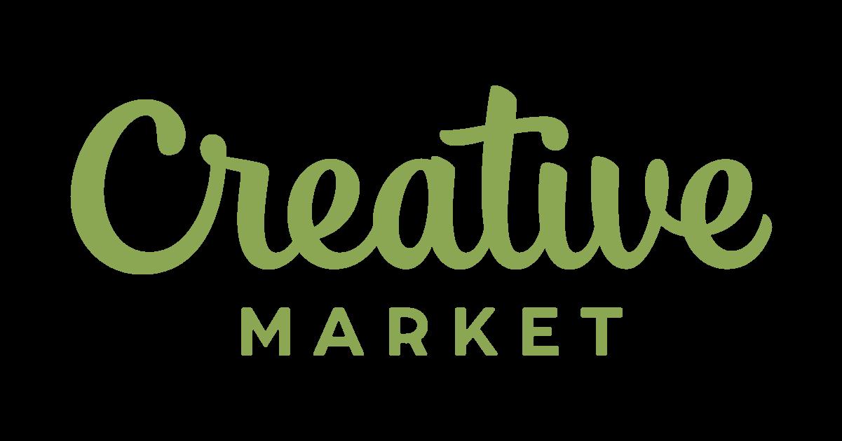 Creative Market - Senior Product Marketing Manager (Remote - USA)