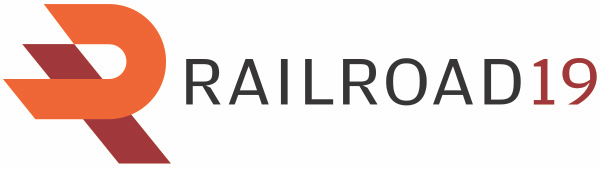 Railroad19 logo