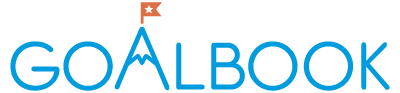 Goalbook logo