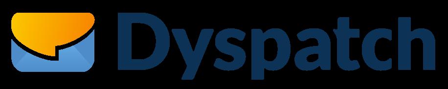Dyspatch logo