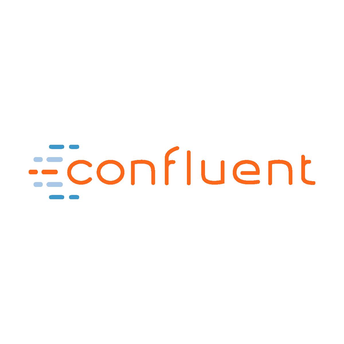 Confluent - Platform DevOps Engineer