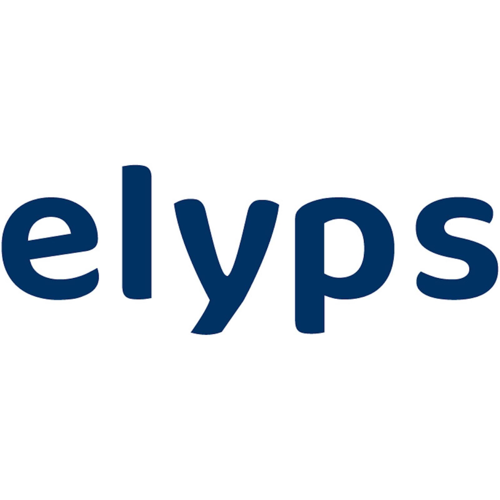 Elyps  logo