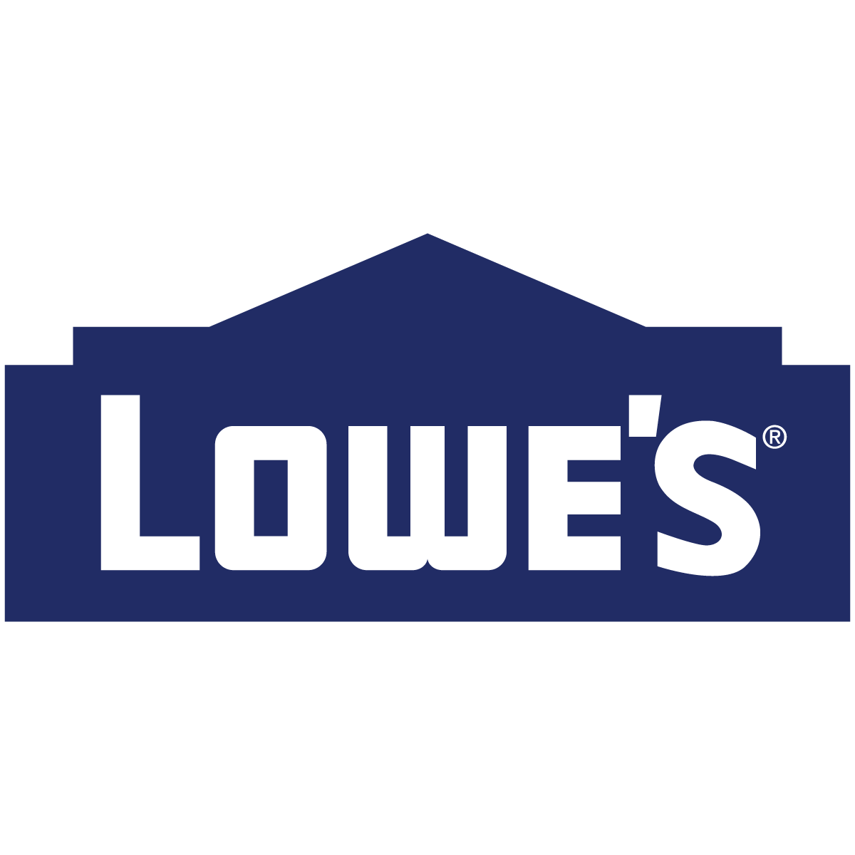 Lowe's India - Business Transformation Office – Senior Manager