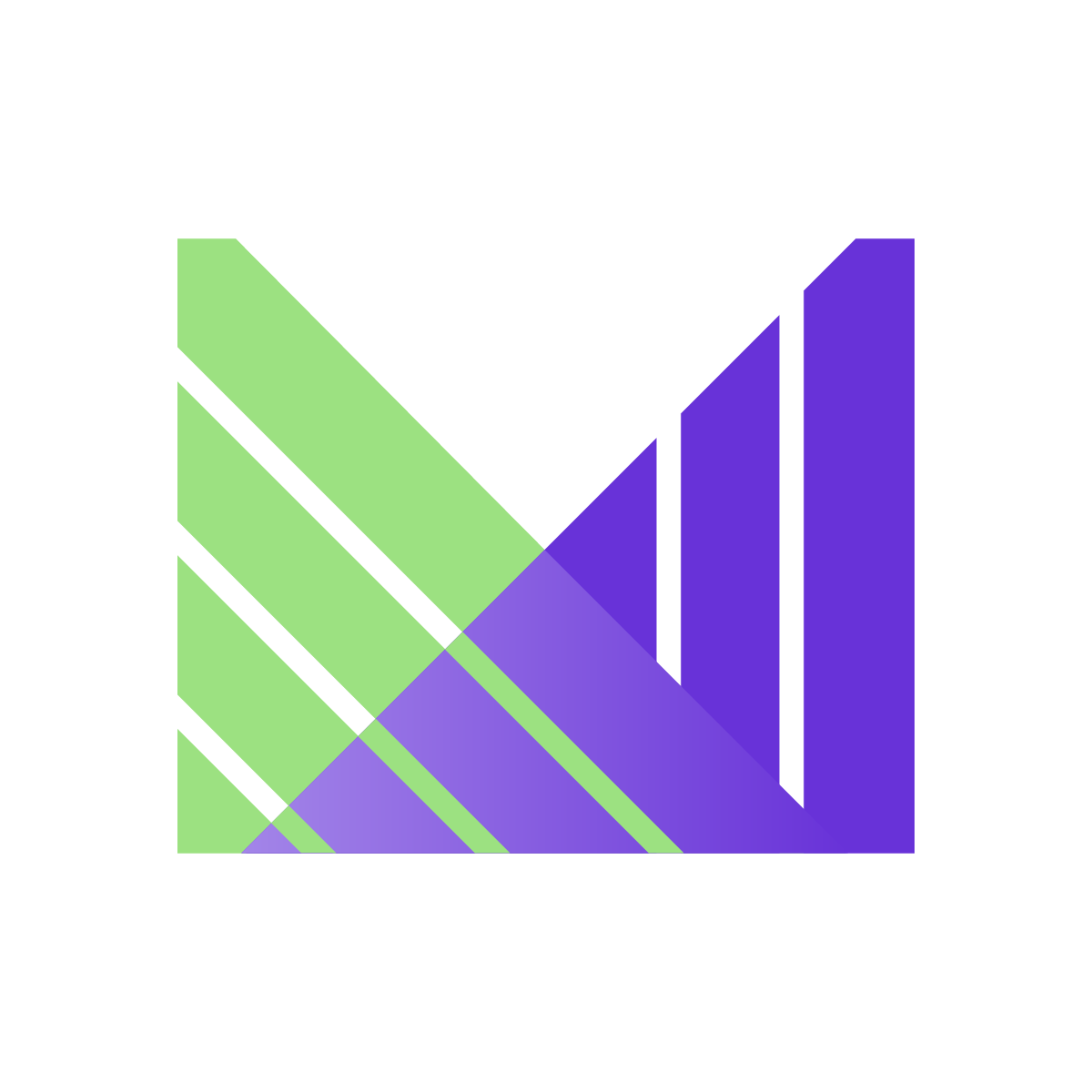 Materialize logo