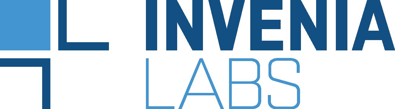 Invenia Labs logo