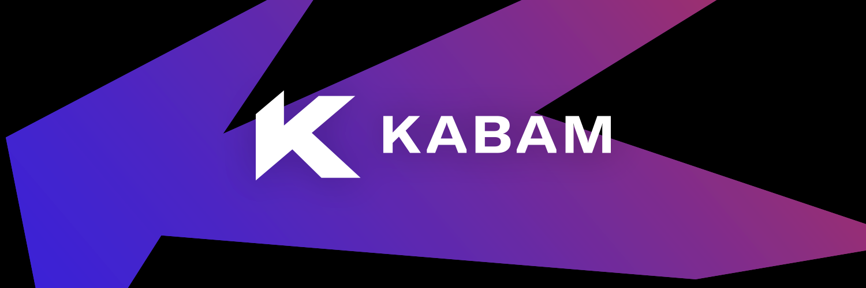 Kabam - Game Data Analyst