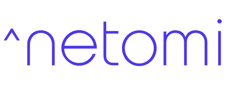 Netomi - Head of Research & Data Science